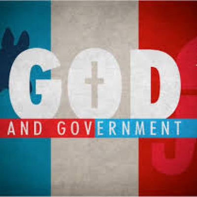 God_Government