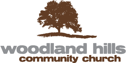 Woodland Hills Community Church