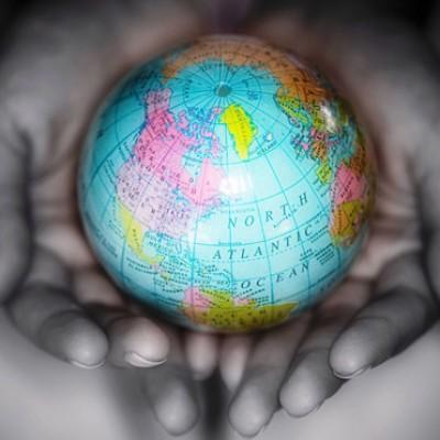 One of global